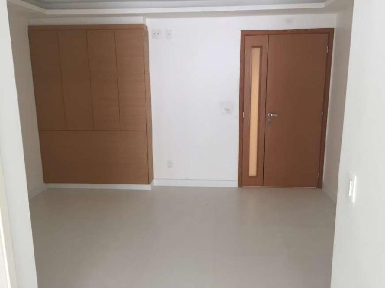 Sala/Conjunto para aluguel tem 46 metros quadrados em Centro