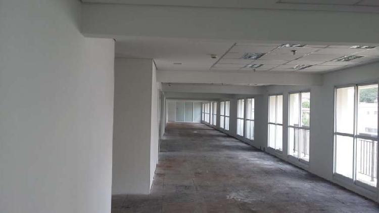 Sala/conjunto para venda com 516 metros quadrados em santana