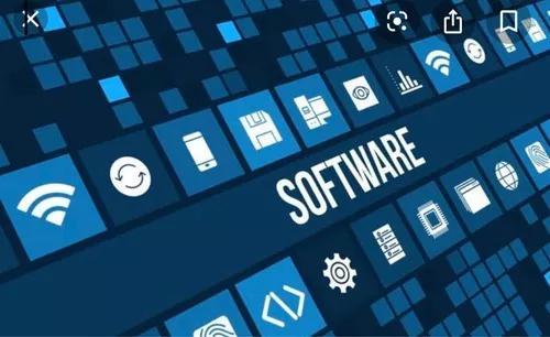 Software programa room para voltar touch do samsung j8