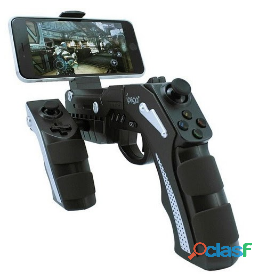 Controle ipega the phantom shox bluetooth original