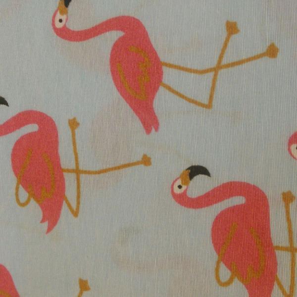 Tecidos tricoline algodão para artesanato