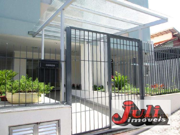 Apartamento - jd hollywood - condição especial consulte