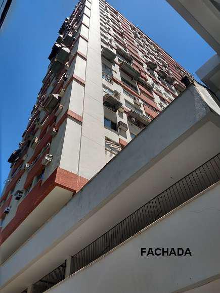 Aluguel Icaraí Niterói. OPORTUNIDADE. Rua Pereira da Silva