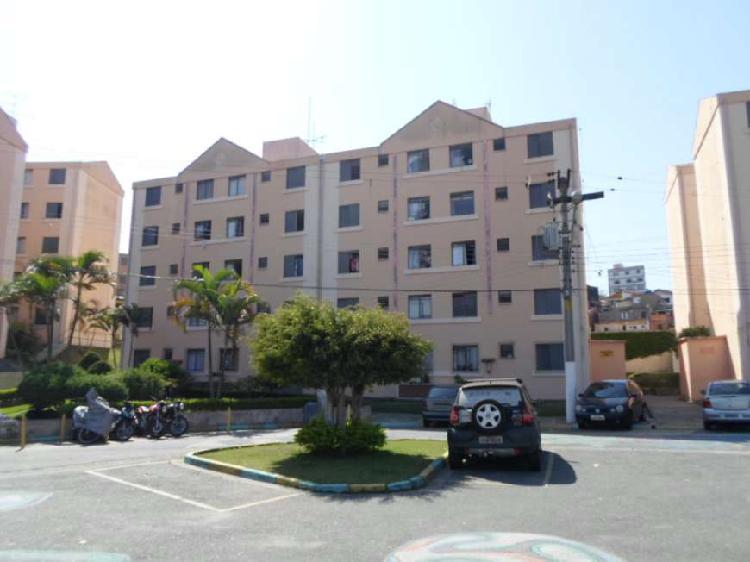 Apartamento 02 Dormitórios em Pedreira Próximo a Estrada
