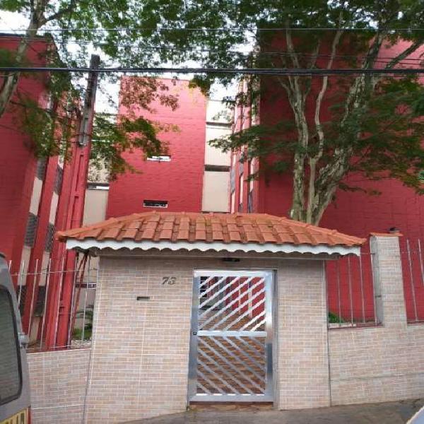 Apartamento 2 dorms r$ 1.350,00 parque das árvores