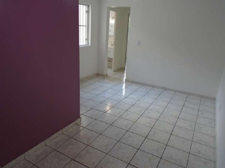 Apartamento 2 quartos 330032