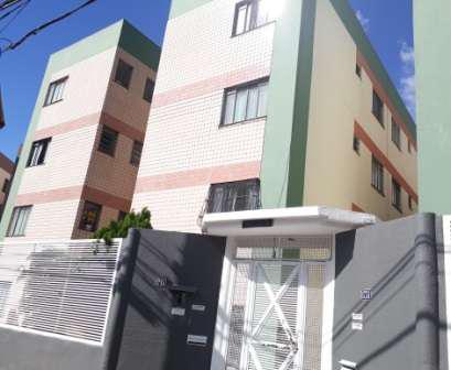 Apartamento 2 quartos - Palmares