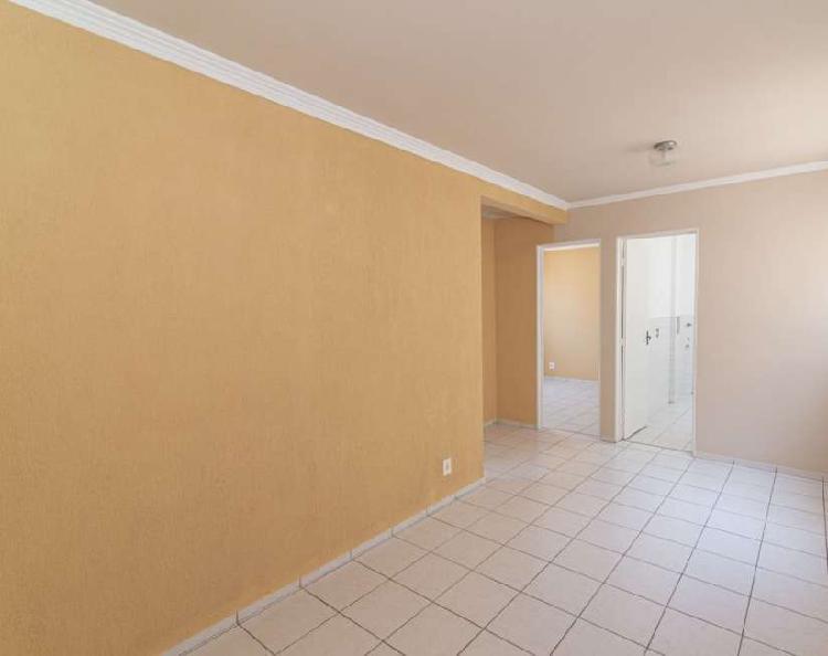 Apartamento 2 quartos santa efigênia belo horizonte/mg
