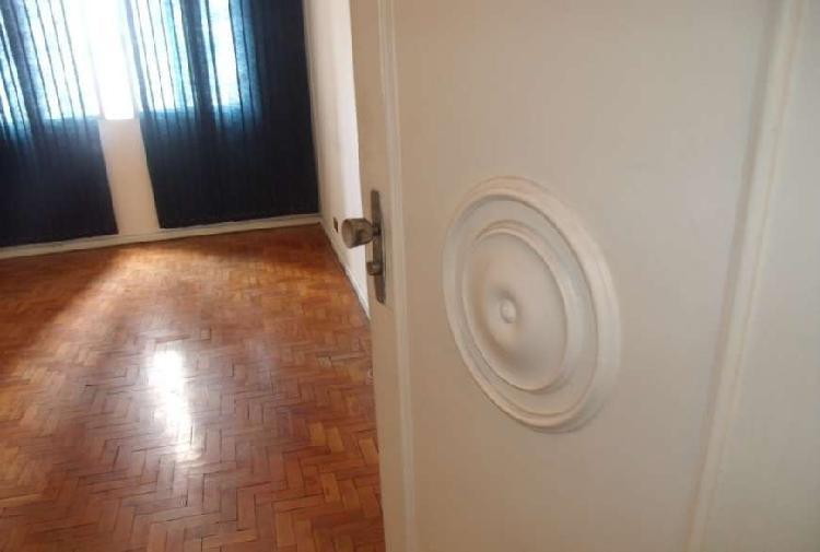 Apartamento - 55 m² - 1 quarto - cambuci - são paulo -