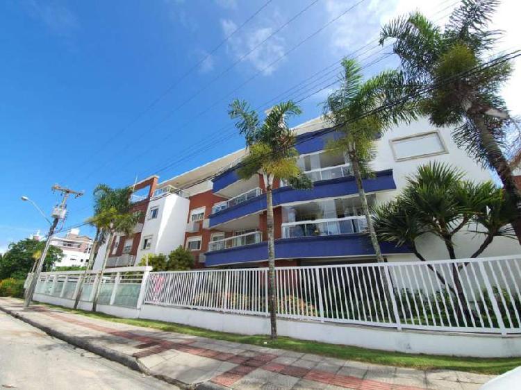 Apartamento residencial / campeche
