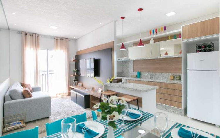 Apartamento a venda portal dos ipês últimas unidades