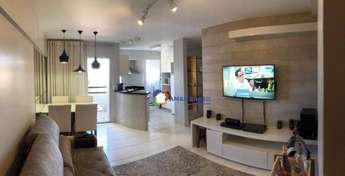 Apartamento com 2 quartos à venda no bairro Jardim Goiás,