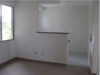 Apartamento com 2 quartos à venda no bairro Manacás, 75m²