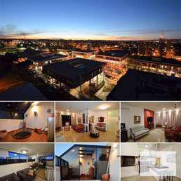 Apartamento com 3 quartos à venda no bairro Asa Norte,