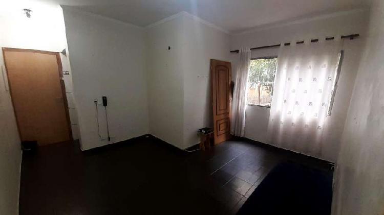 Apartamento de 3 quartos em ribeirão preto lh807