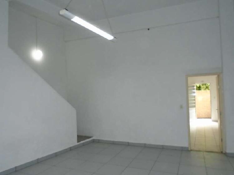 Apartamento locação santana 213102