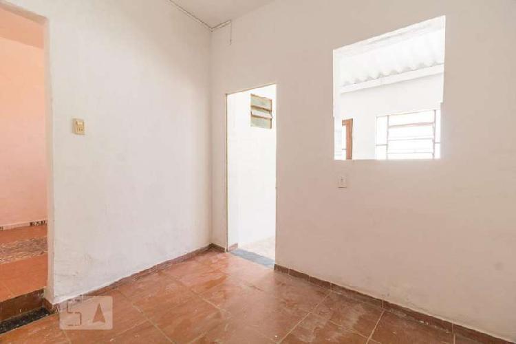 Apartamento para Aluguel - Glória, 1 Quarto, 60 m2