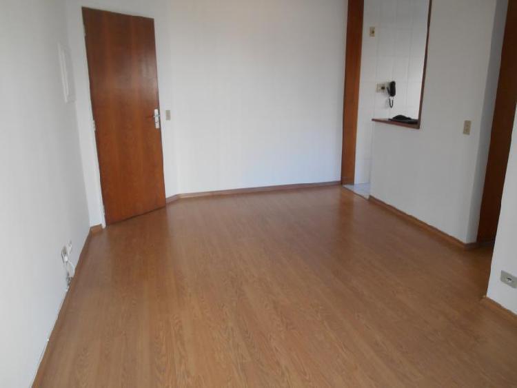 Apartamento para Locação em São Paulo, VILA OLIMPIA, 1