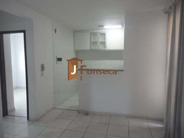 Apartamento para alugar Camargos Belo Horizonte