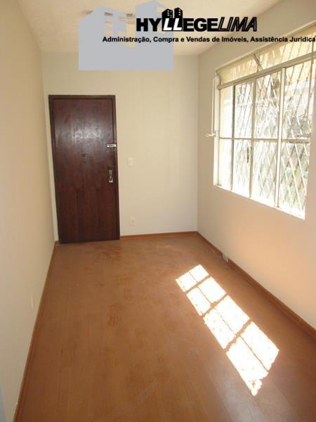 Apartamento para alugar santa efigênia belo horizonte