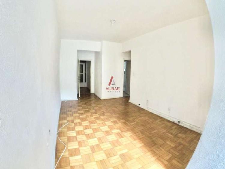 Apartamento para alugar no bairro da tijuca na rua aguiar de