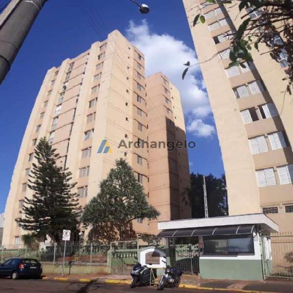 Apartamento para aluguel, 3 quartos, 1 vaga, jardim paulista