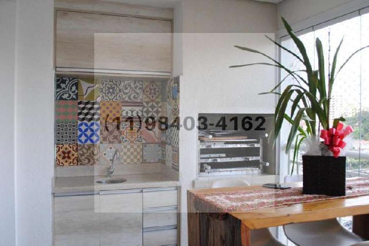 Apartamento para aluguel e venda com 123 metros quadrados