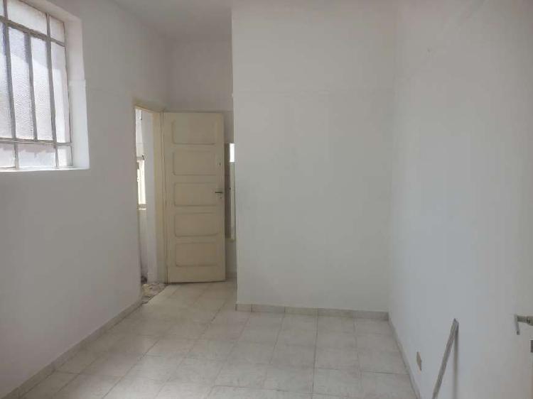 Apartamento para aluguel na liberdade - são paulo - sp