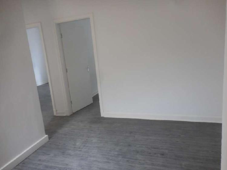 Apartamento para aluguel na vila buarque