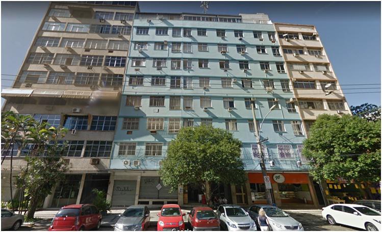 Apartamento para aluguel tem 59 metros quadrados com 2