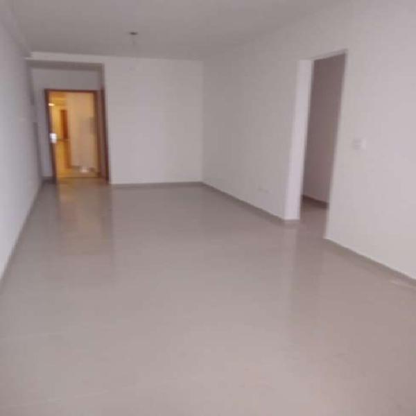 Apartamento venda, 75 metros, 2 dormitórios, 2 vagas, santa