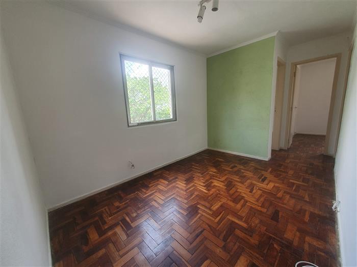 Apartamentos para alugar em são paulo/sp - alugue o seu