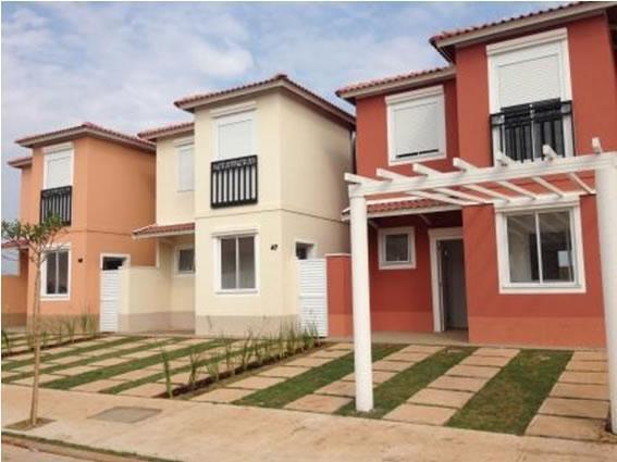 Casa residencial em jundiaí - sp, medeiros