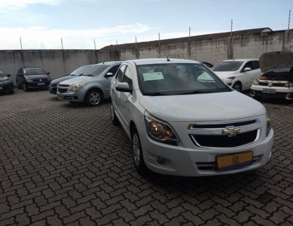 Chevrolet cobalt ltz 1.8 8v econo.flex 4p aut. flex -
