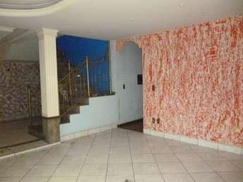 Casa Comercial para alugar no bairro Criméia Oeste, 250m²