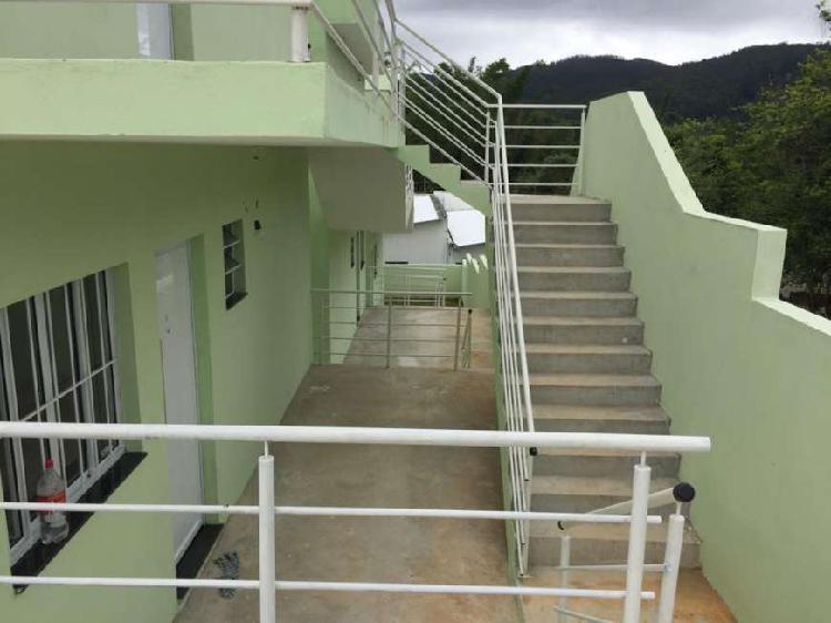 Casa nova 2 quartos em vila são paulo - mogi das cruzes -
