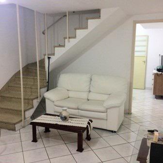 Casa na região do ipiranga linda á venda r$ 510.000,00