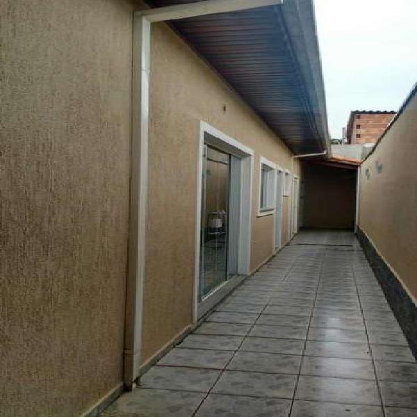 Casa à venda - jardim santa marina, 2 dormitórios, 126 m²