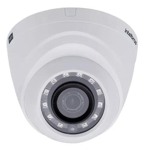 Câmera infravermelho vhd 1120 d g4 intelbras