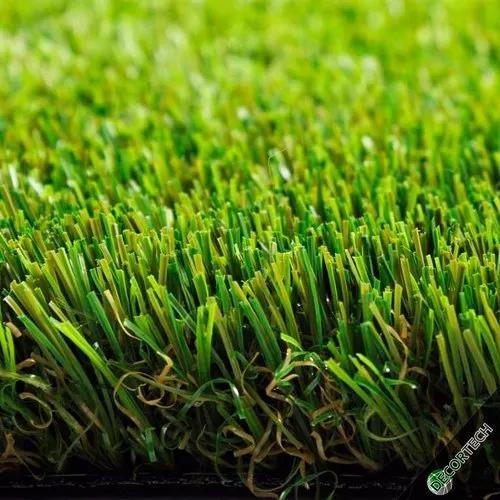 Grama Sintética Garden Grass 25mm 2x28m (56m²) Frete