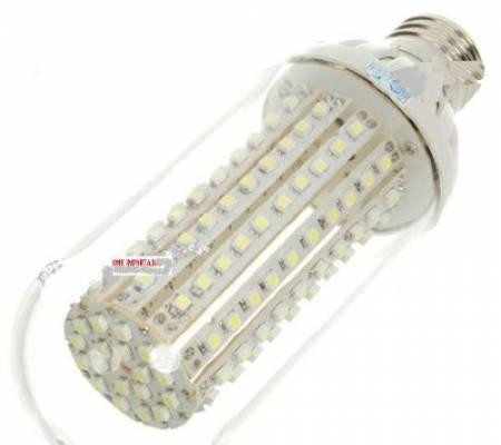 LAMPADAS, LEDS, ILUMINAÇAO DE AMBIENTES VARIOS MODELOS