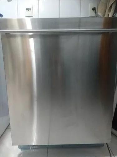 Lava louça elettromec 12 serviços