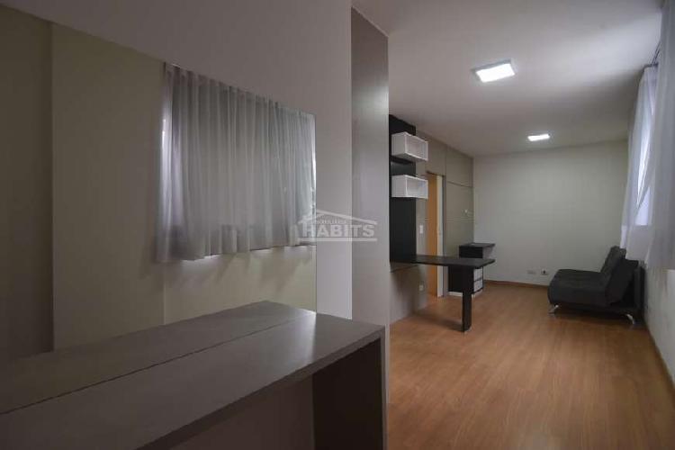 Locação apartamento curitiba pr brasil