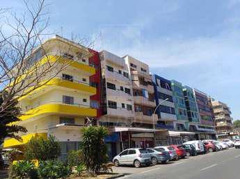 Loja para alugar no bairro Asa Norte, 173m²