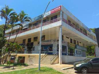 Loja para alugar no bairro Asa Norte, 55m²