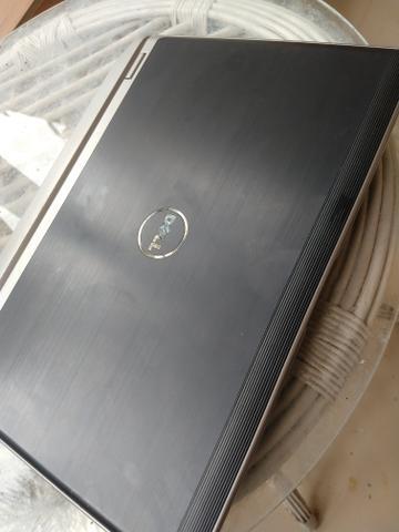 Notebook dell core i5 4 gb
