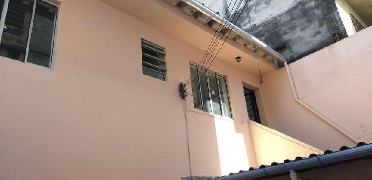 Quarto e cozinha em vila santa catarina - são paulo/sp