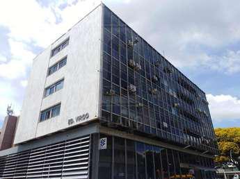 Sala para alugar no bairro Asa Norte, 23m²