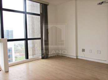 Sala para alugar no bairro Asa Norte, 68m²