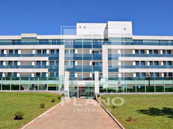 Sala para alugar no bairro Asa Sul, 32m²